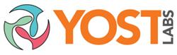 YOSTLabs_Logo