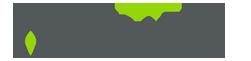 athentek_logo