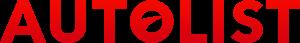 autolist-logo