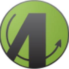 avalanche_tech_logo