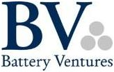 battery_ventures