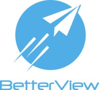 betterview
