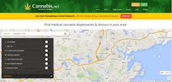 cannabisnet