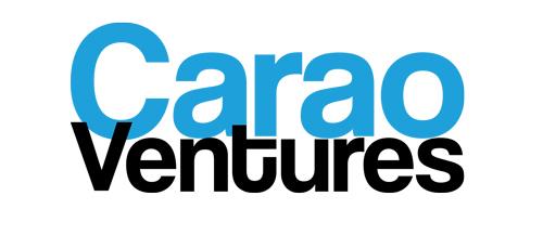 carao-ventures