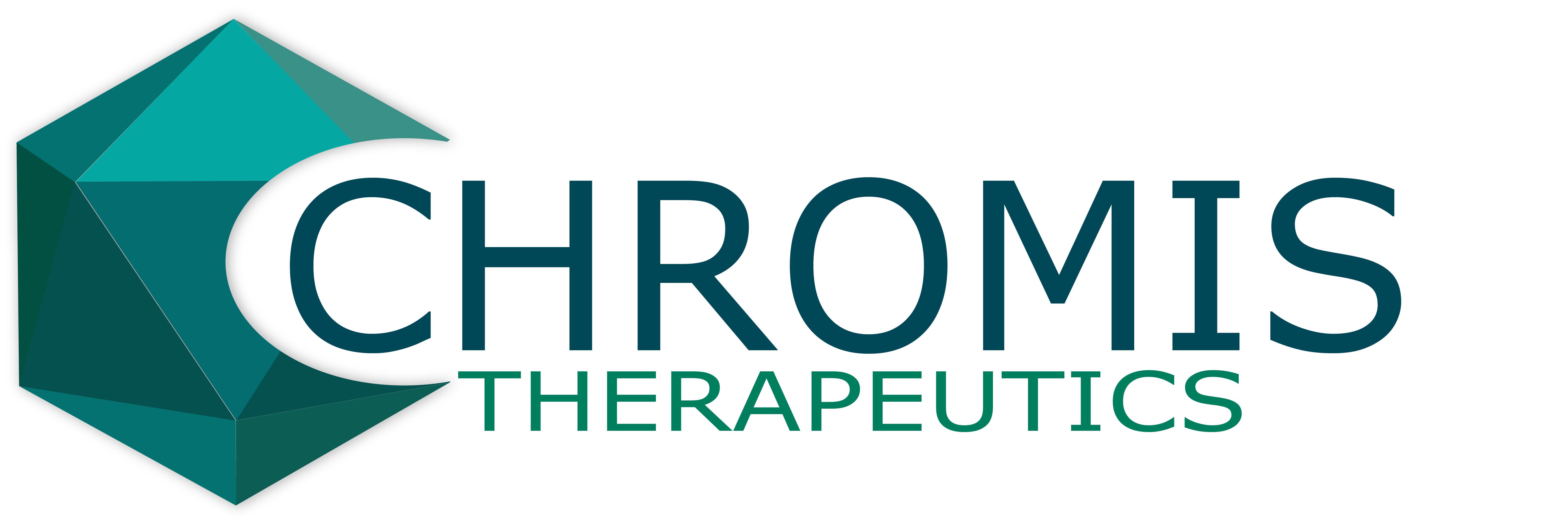 chromis