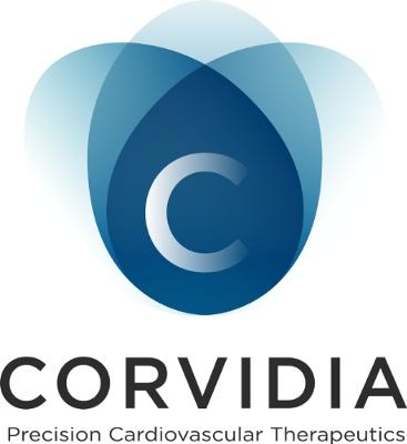 corvidia