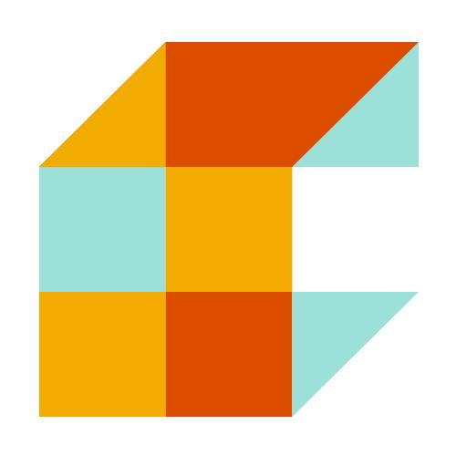 curalate_logo
