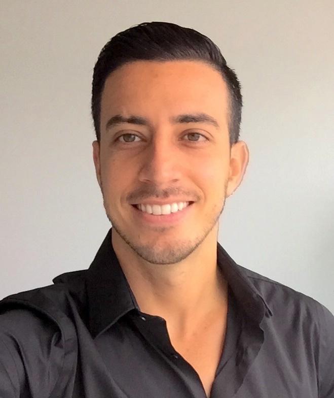 Revl Interview With Ceo Eric Sanchez