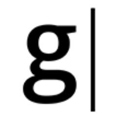 gorgias_logo