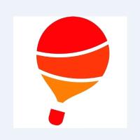 instaffo_logo