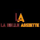 labelleassiette_logo