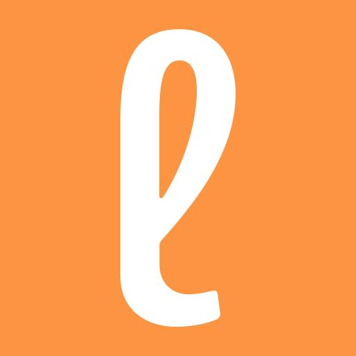 lantern_logo