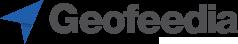 logo-geofeedia