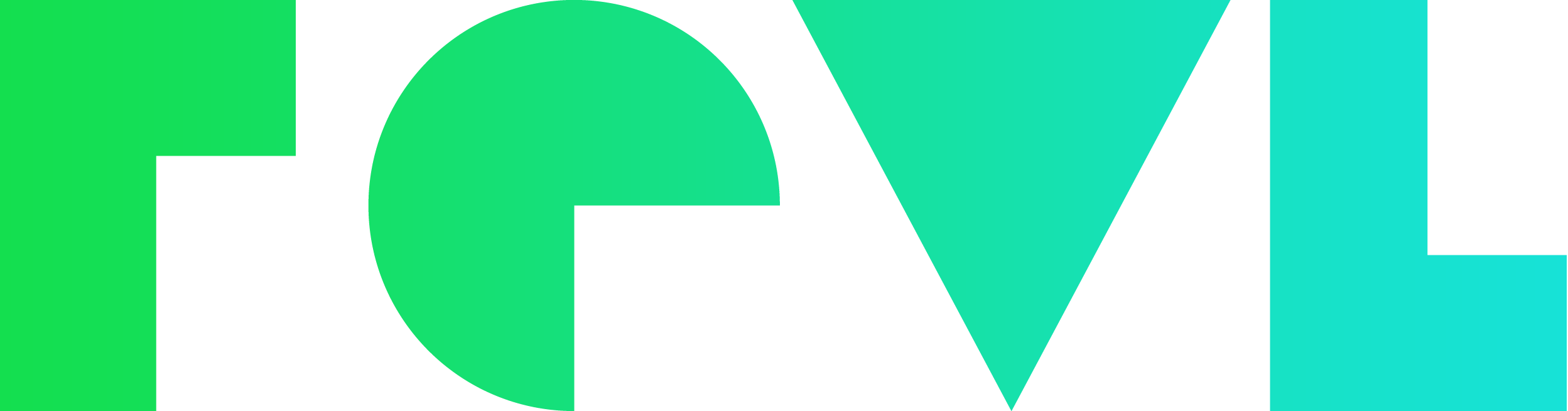 logo-revl-gradient
