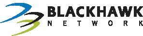 logo_blackahawk_network