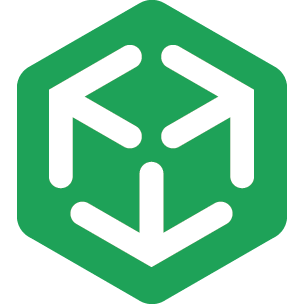 makespace_logo
