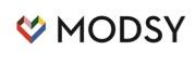 modsy_logo