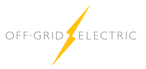 offgridelectric