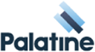 palatine_logo