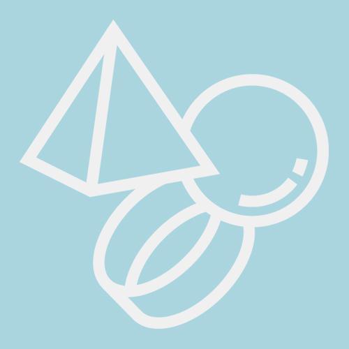 pamono_logo