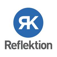 reflektion_logo