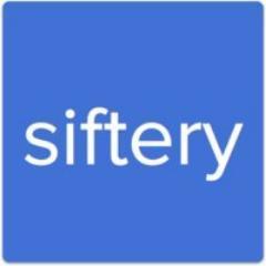 siftery_logo