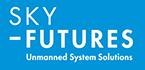 sky-futures