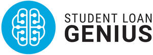 studentloangenius-logo
