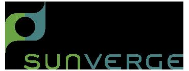 sunverge_logo