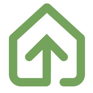 turboappeal_logo