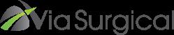 viasurgical-logo