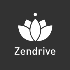 zendrive_logo