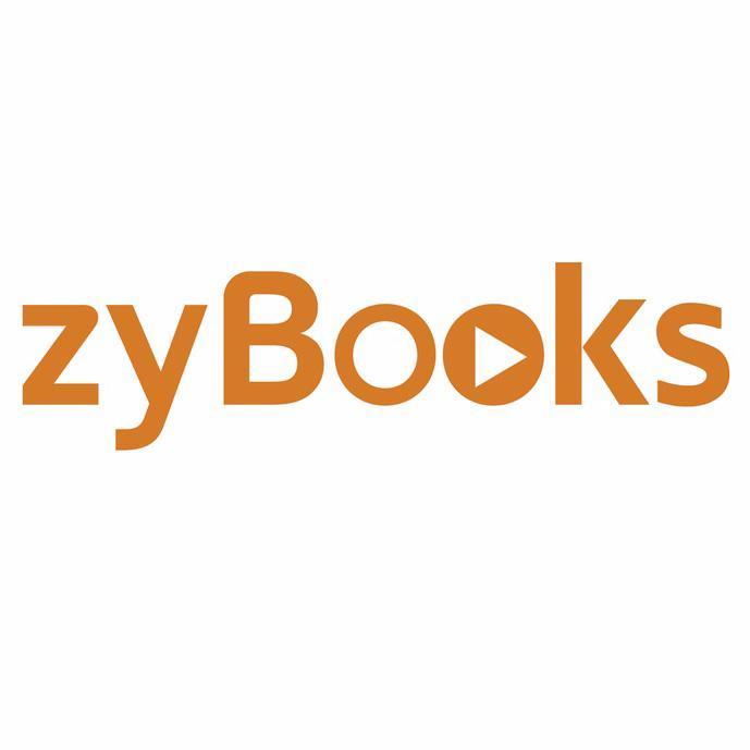 zybooks_logo