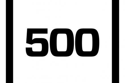 500_startups