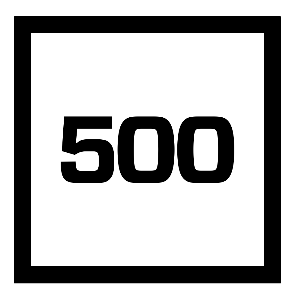 500 Startups & General Motors Launch Seed Program |FinSMEs