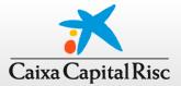 Caixa_Capital_Risc