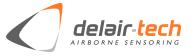 Delair_Tech