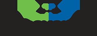 DiscoverOrg_Logo