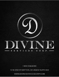 Divine_Services_Corp_logo