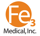 FE3_Medical