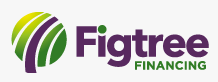 Figtree_financing