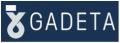 Logo_Gadeta