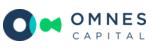 Omnes Capital