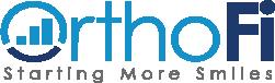 OrthoFi-Public-logo