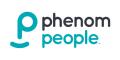 Phenompeople_logo