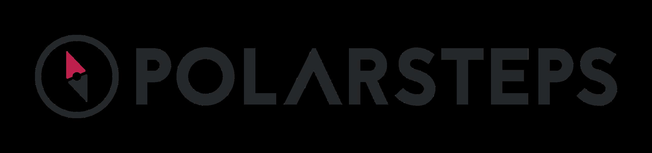 Polarsteps_Logo