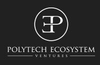 Polytech_Ecosystem_Ventures
