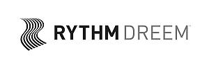 Rythm_Dreem_logo