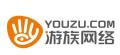 Youzo