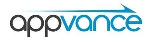 appvance_logo